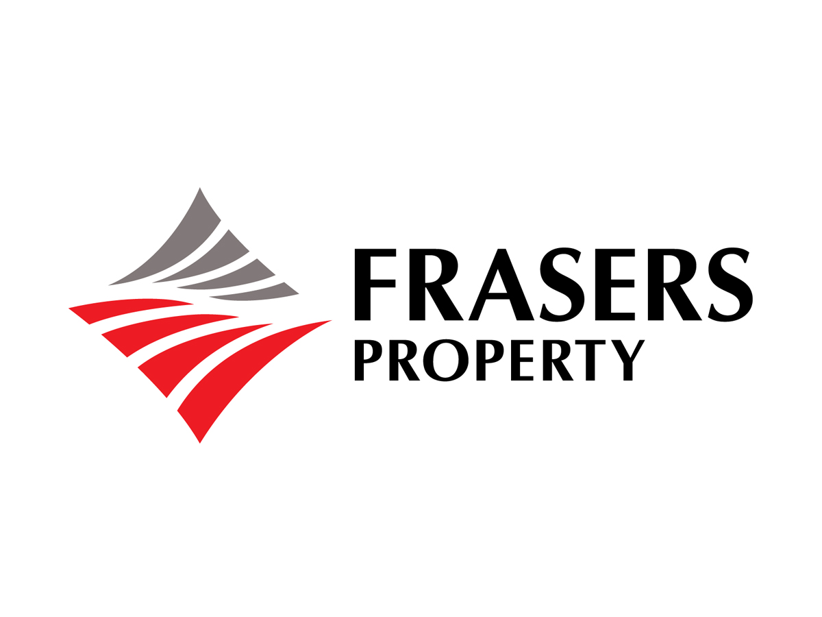 Frasers Property Singapore
