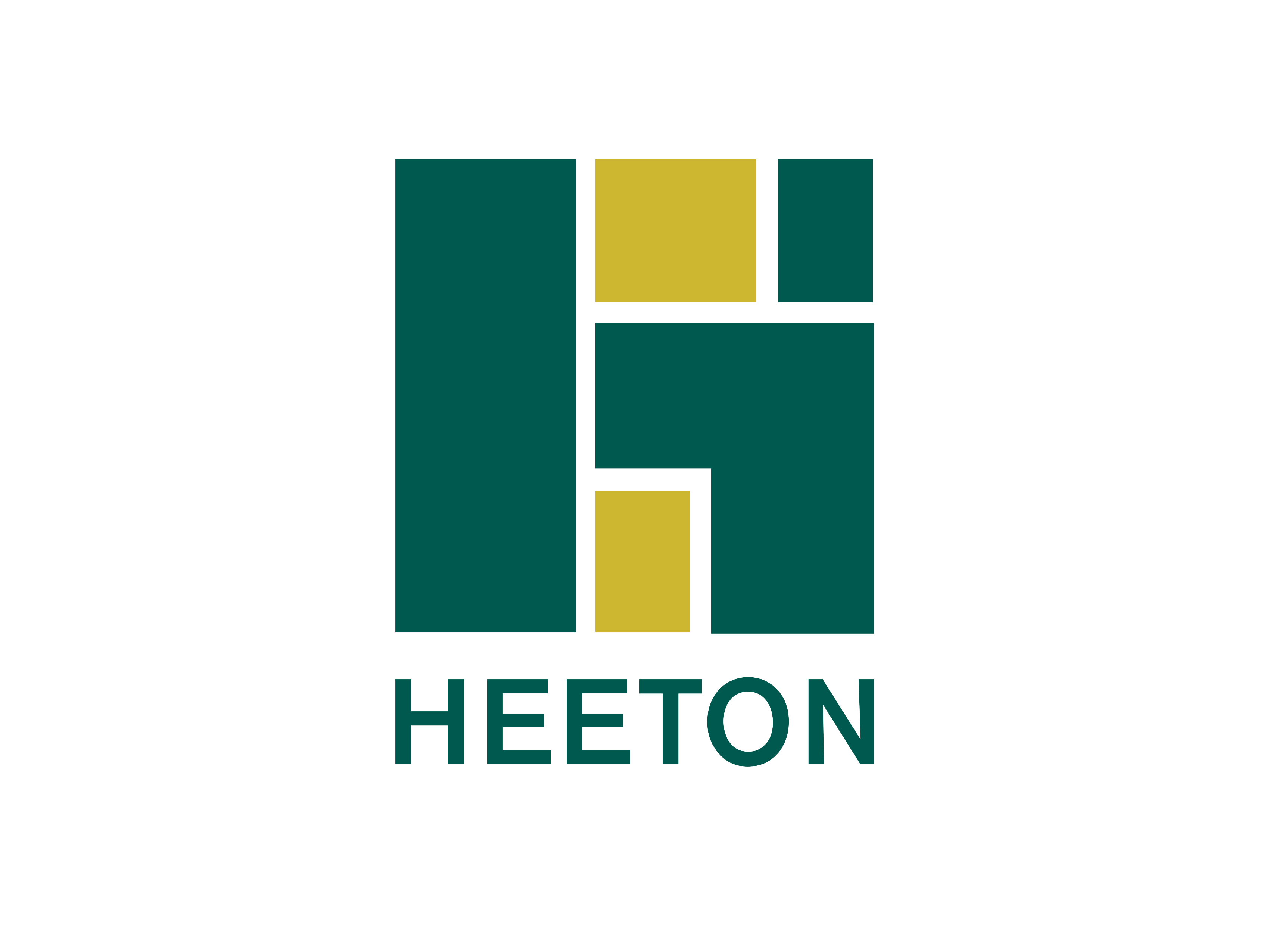 Heeton Holdings