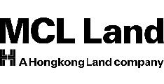 MCL Land (Regency) Pte Ltd