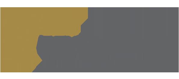 CEL Development Pte Ltd