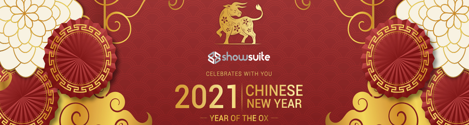 Showsuite_Lunar_New_Year_Chinese_Year_OX_2021.jpg