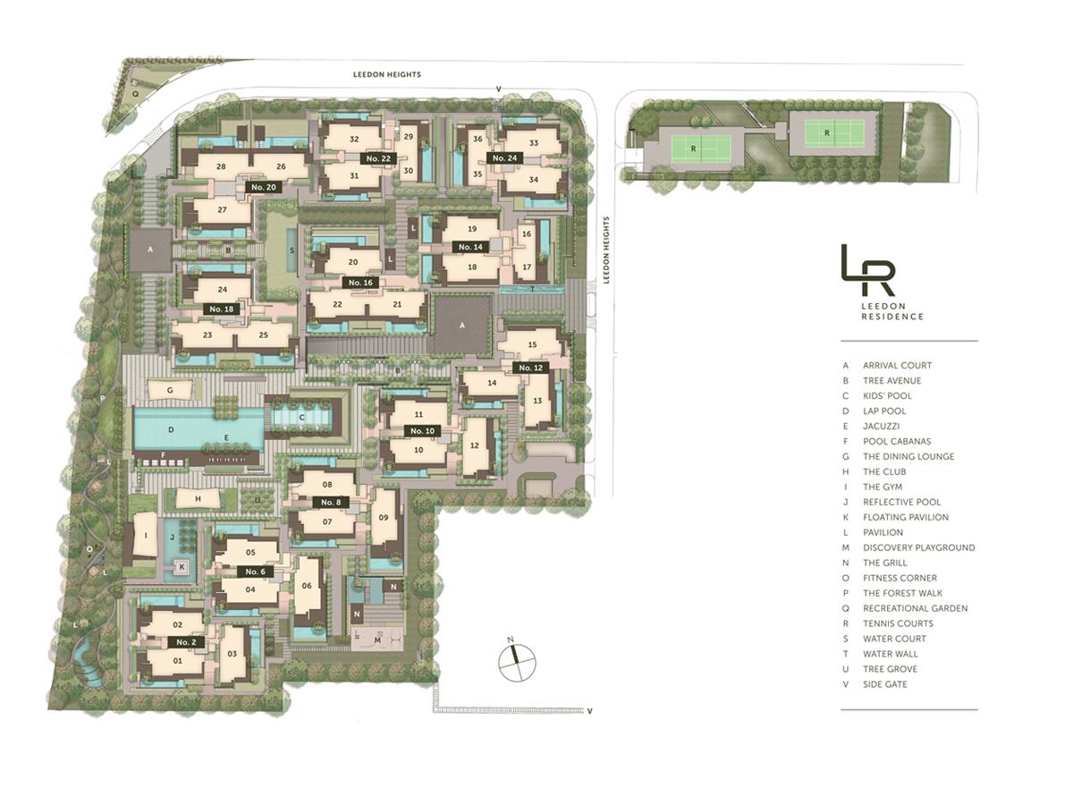 Site_Plan_01_Leedon_Residence.jpg