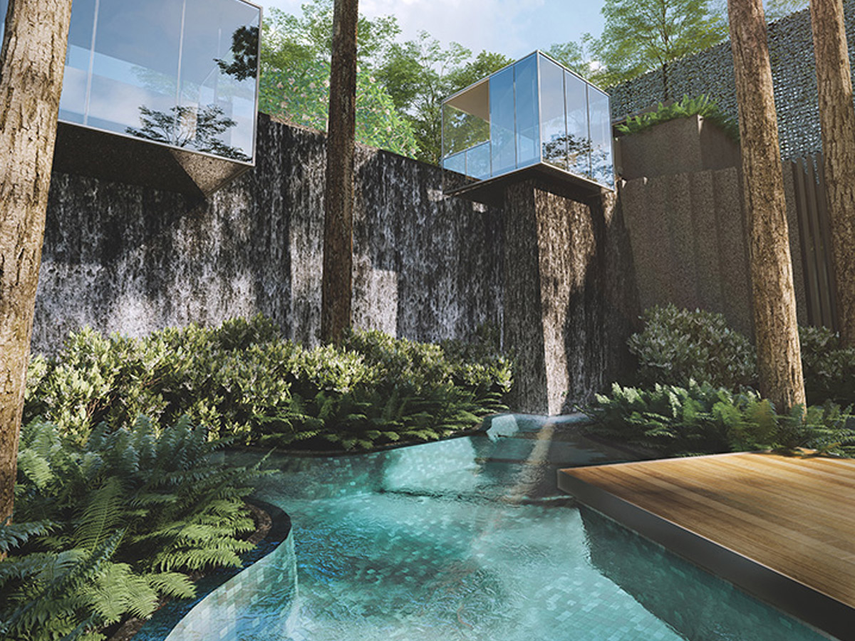 Facility_04_The_Clement_Canopy_WaterfallPods.jpg