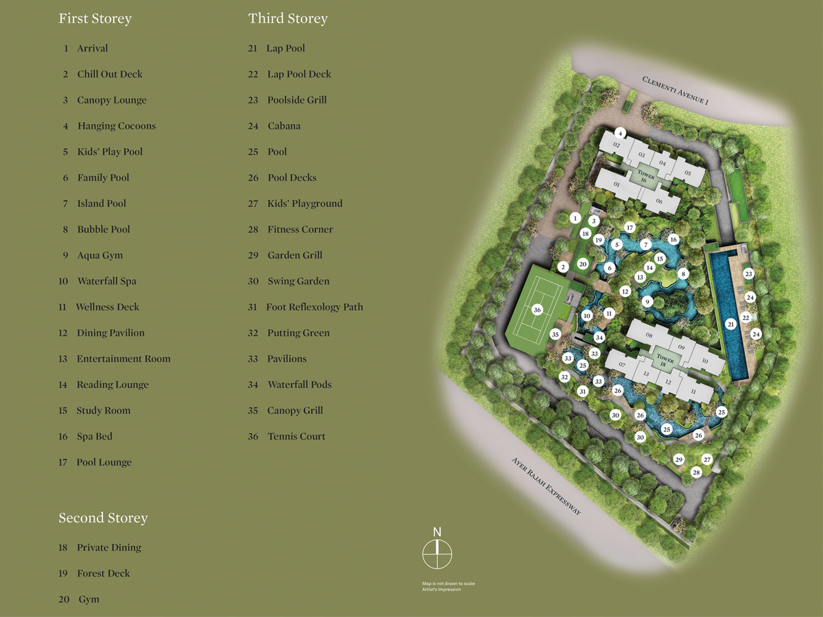 Site_Plan_01_The_Clement_Canopy.jpg