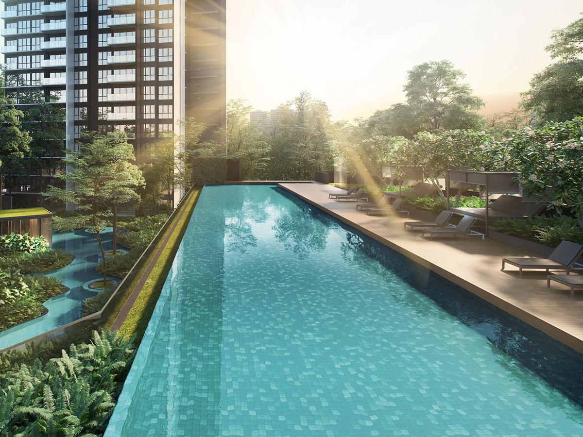 Facility_09_The_Clement_Canopy_Pool.jpg