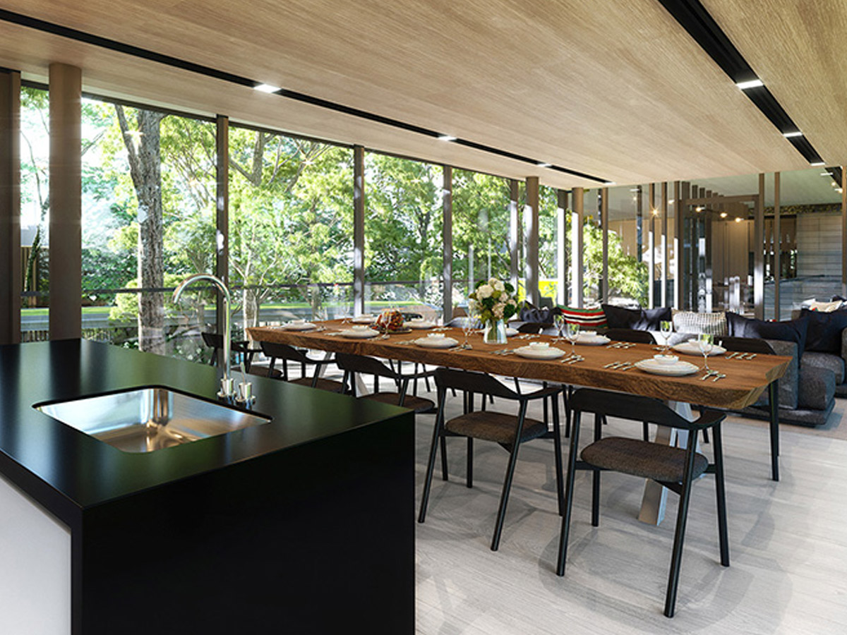 Facility_02_The_Clement_Canopy_PrivateDining.jpg
