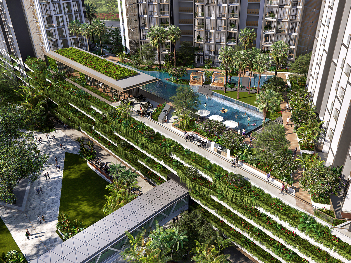 KeyImage_01_Park_Place_Residences_ResidentialEDeck