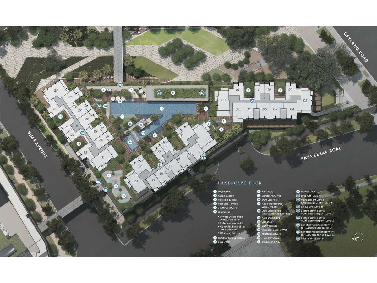 Site_Plan_Park_Place_Residences.png