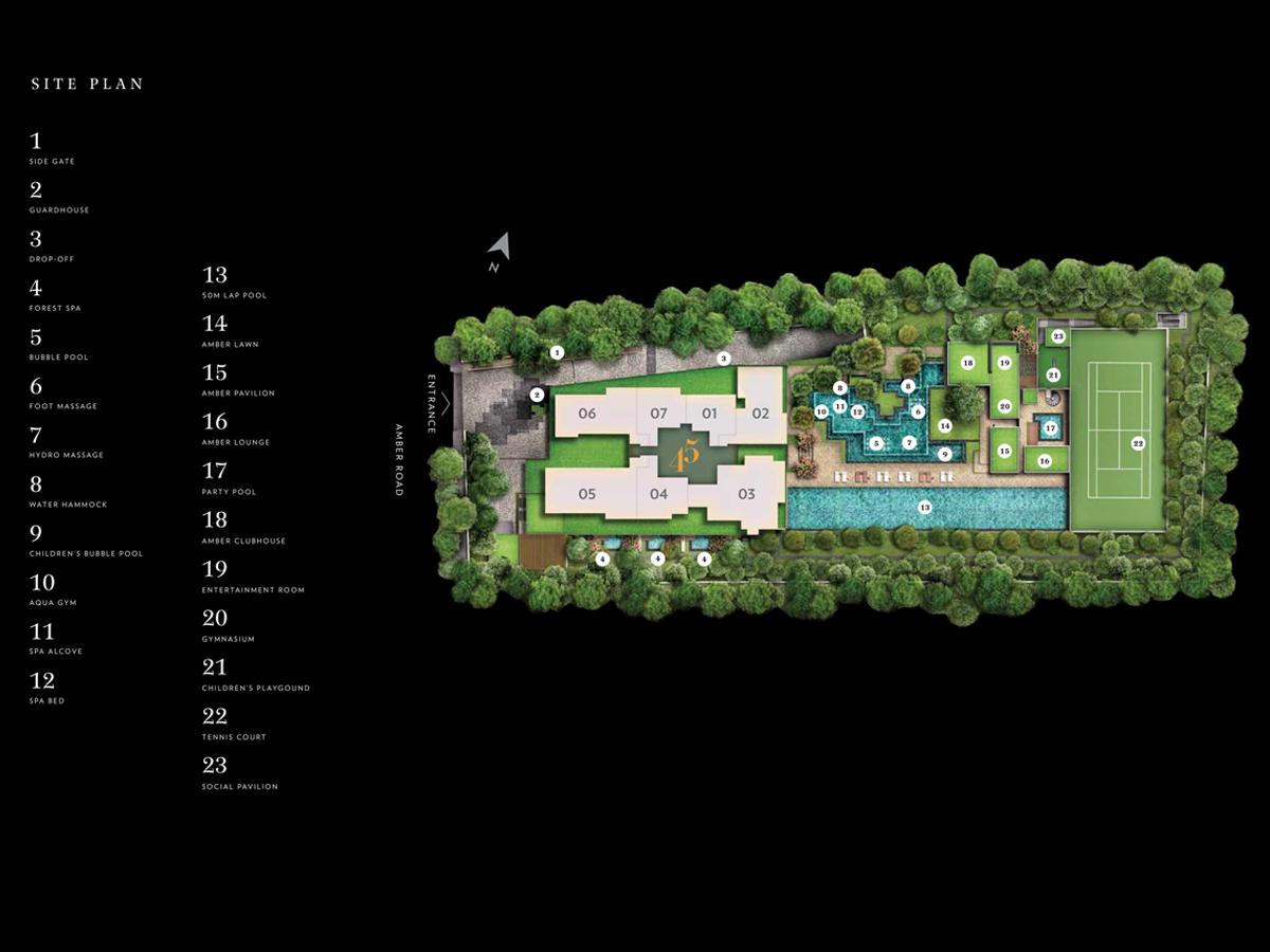 Site_Plan_Amber45.jpg