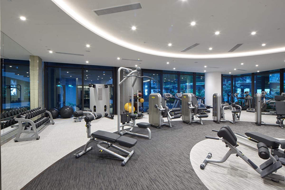 Facility_MarinaOne_Gym_0549.jpg