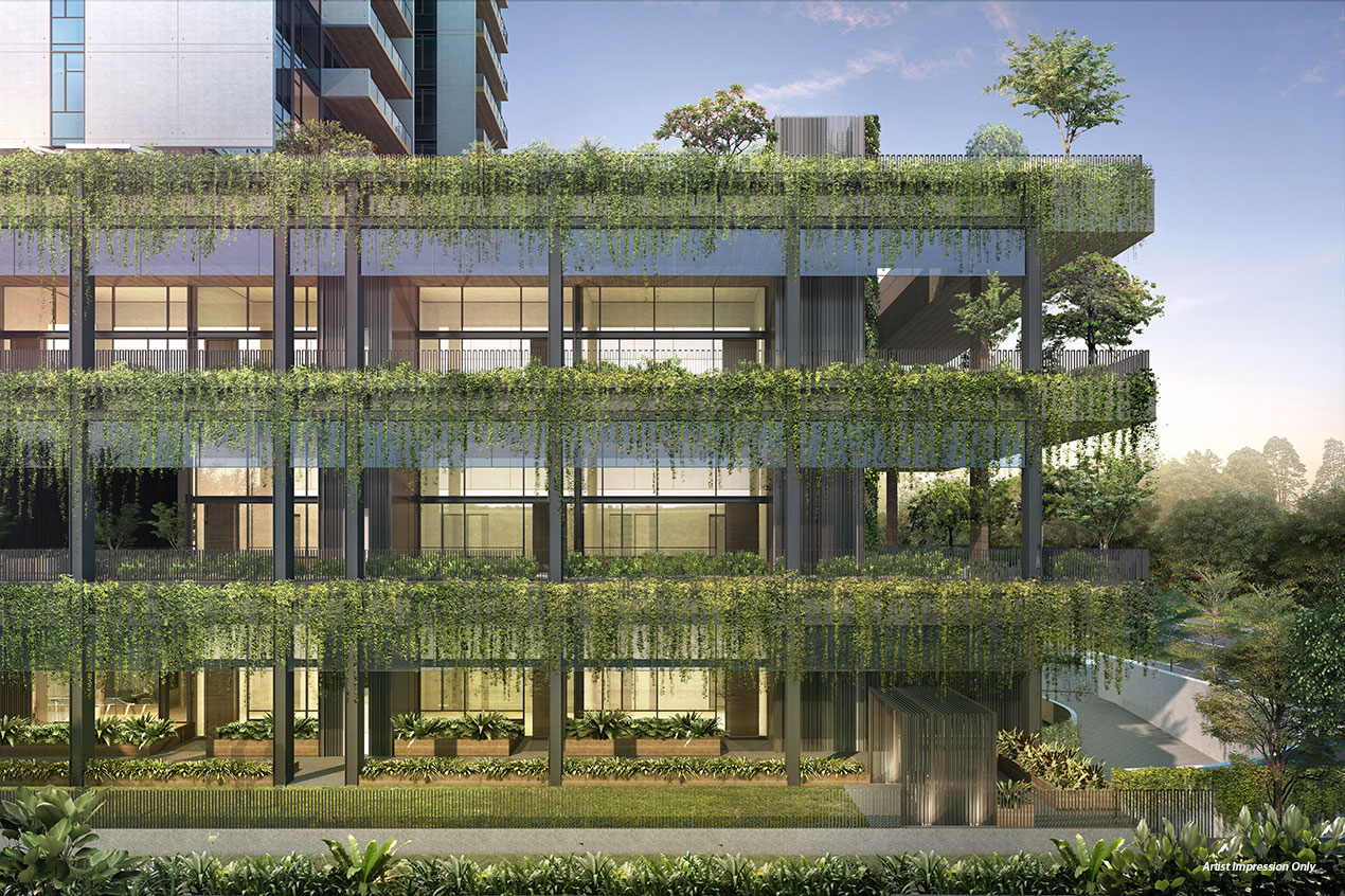 Facility02_Sloanne_Residence_126-17-17D-Balmoral-R