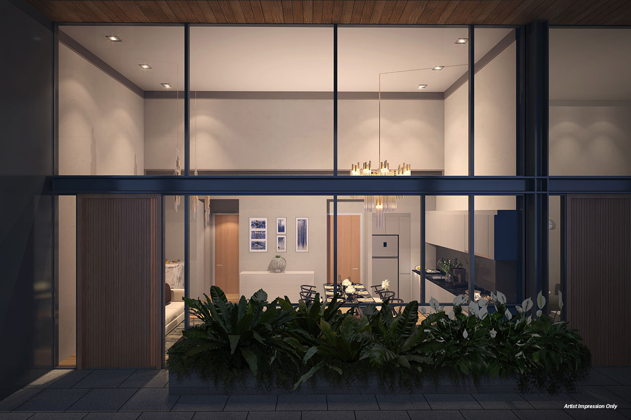 Facility04_Sloanne_Residence_126-17-17D-Balmoral-R