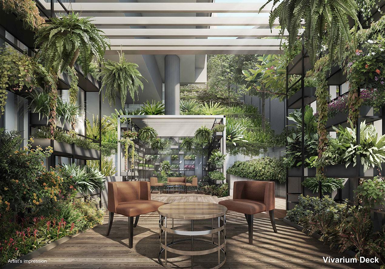 Facility_Haus_on_Handy_Perspective - Vivarium-Deck