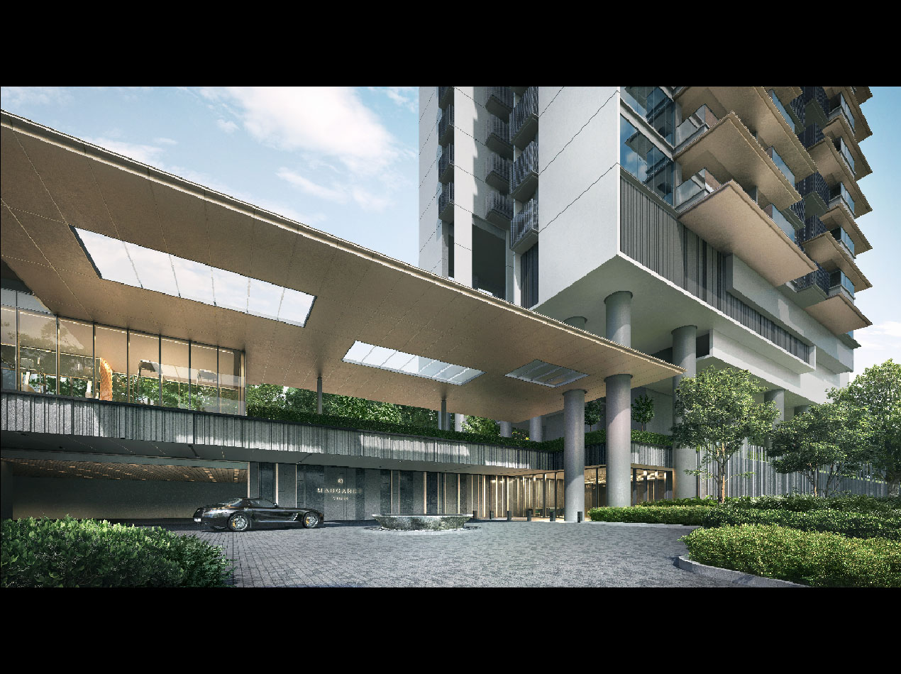 Facilities_MargaretVille_Entrance.jpg