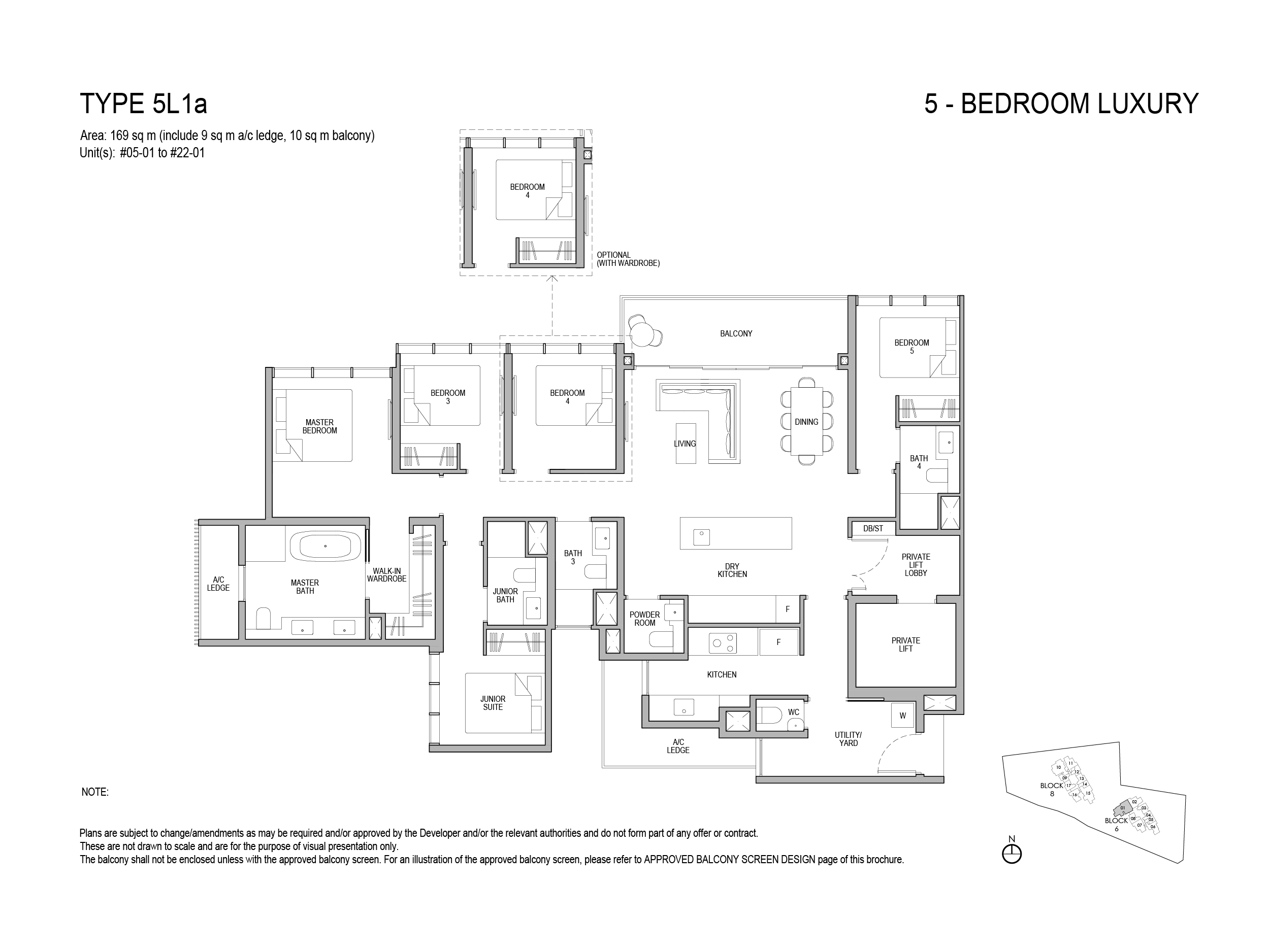KoparAtNewton_5-Bedroom Luxury_Type5L1a.jpg