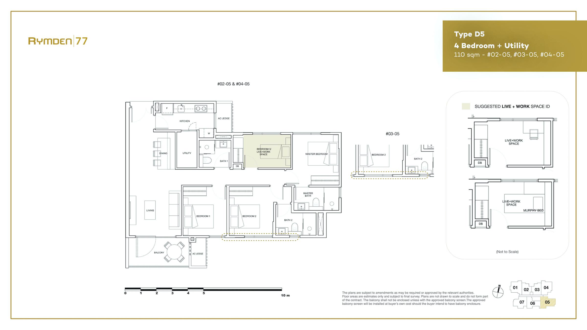 Rymden-77_4 Bedroom_Type D5.jpg