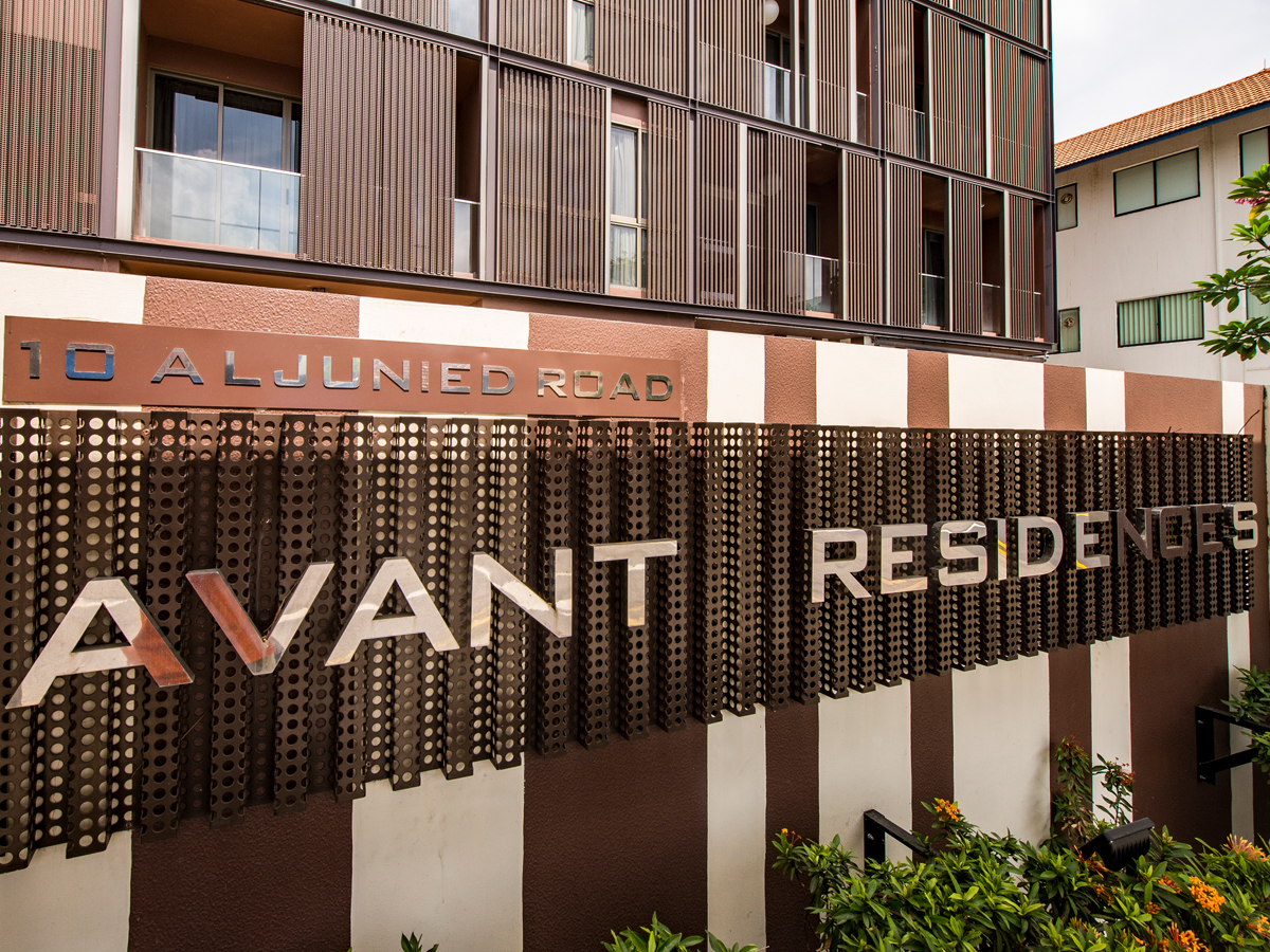 Avant Residences Daylight 02.jpg