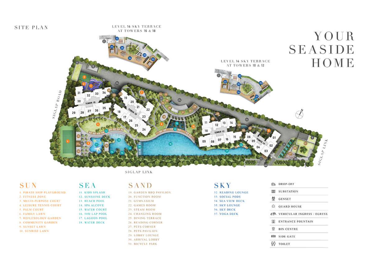 Site_Plan_01_Seaside_Residences.jpg