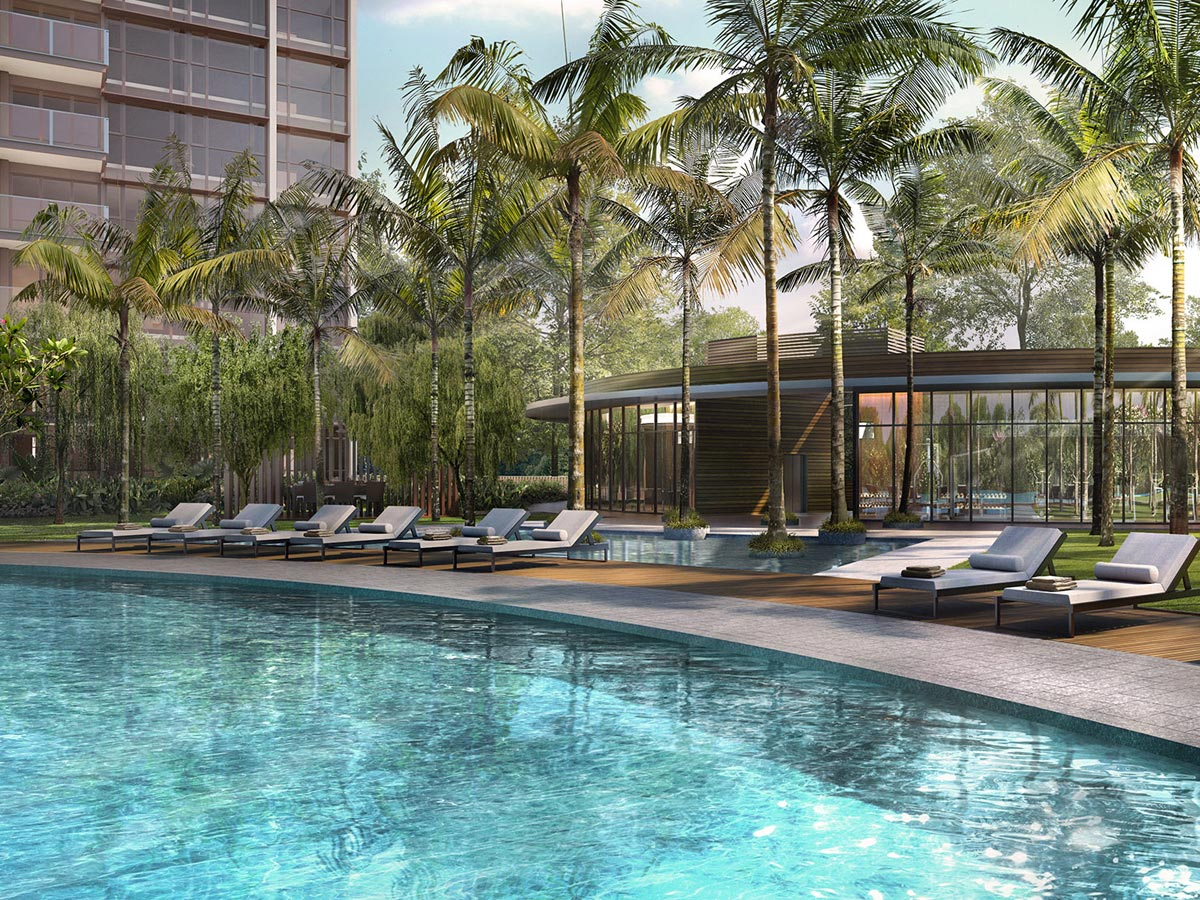 Facility_02_Seaside_Residences_Clubhouse.jpg
