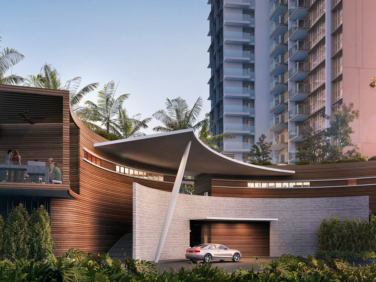 Facility_07_Seaside_Residences_DropOffPoint.jpg