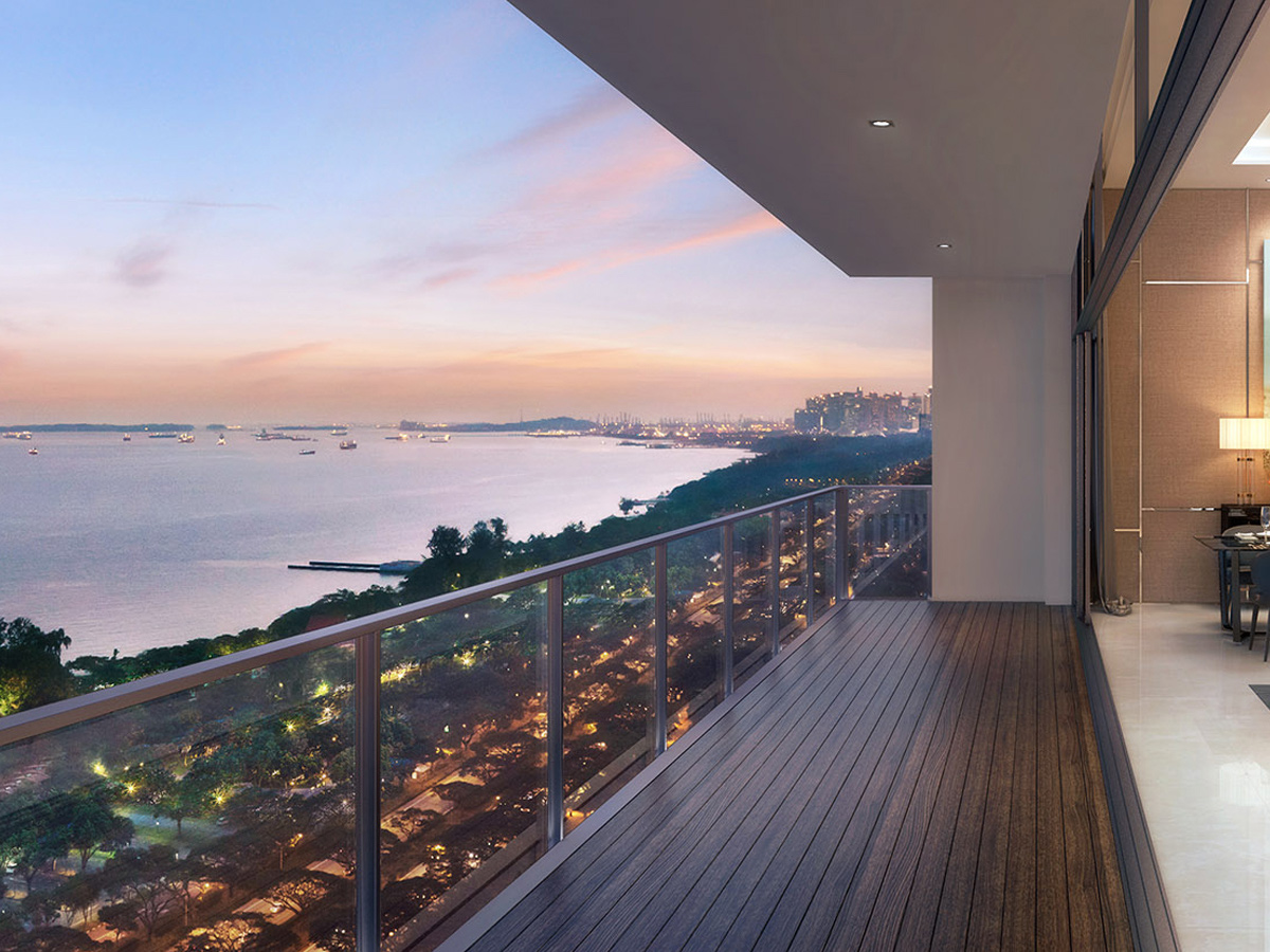 Seaside Balcony.jpg