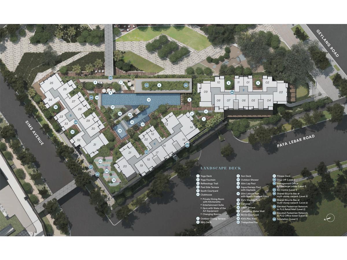 Site_Plan_Park_Place_Residences.jpg