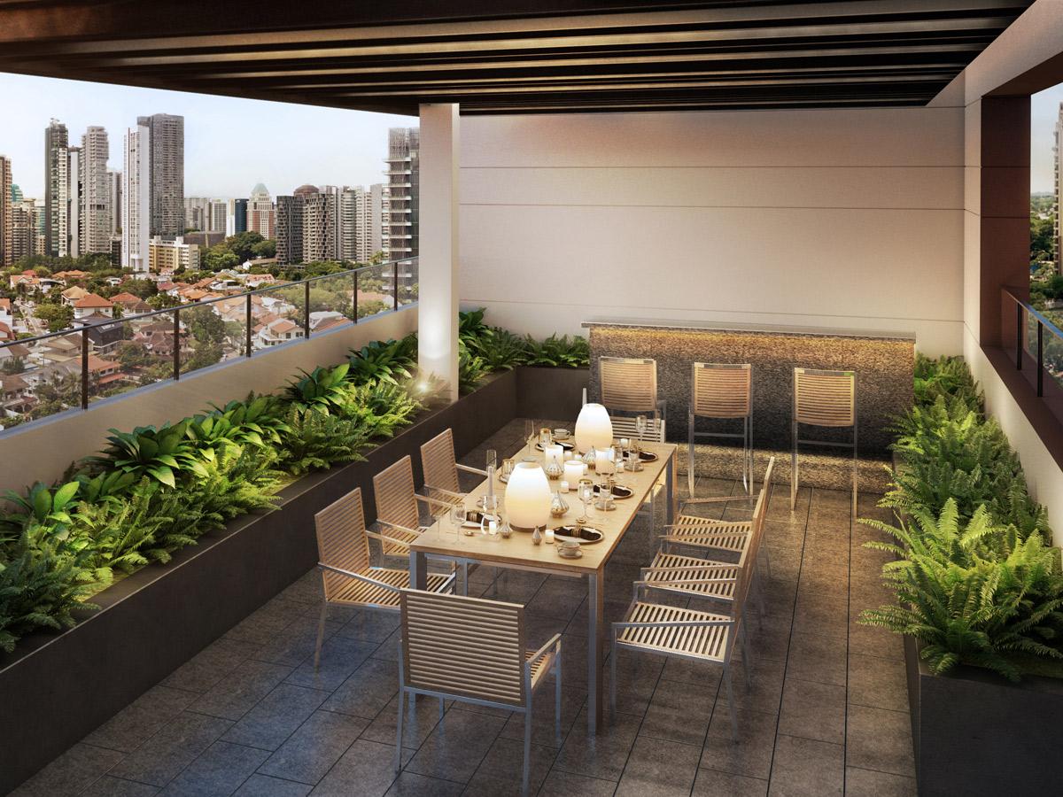 KeyImage_02_120_Grange_Rooftop.jpg