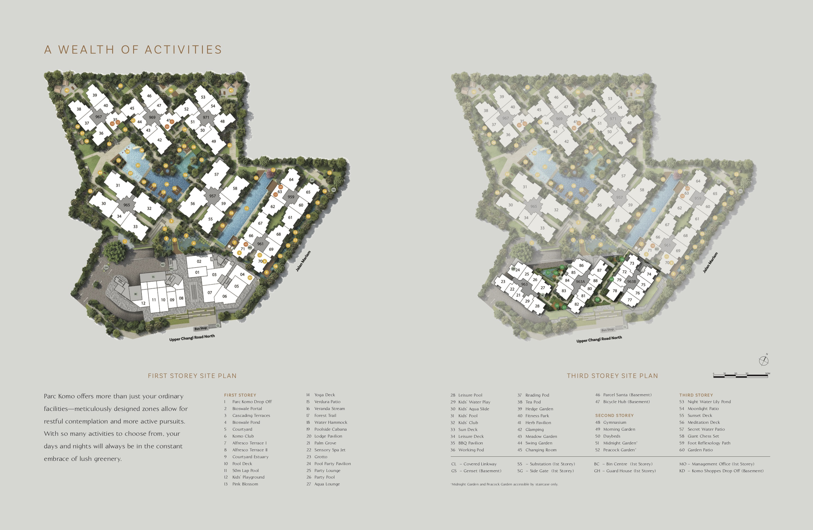 CEL_BROCHURE_SITE PLAN.jpg
