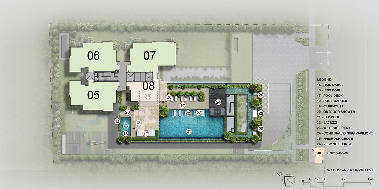 Siteplan_Sloane_Residences_4th.jpg