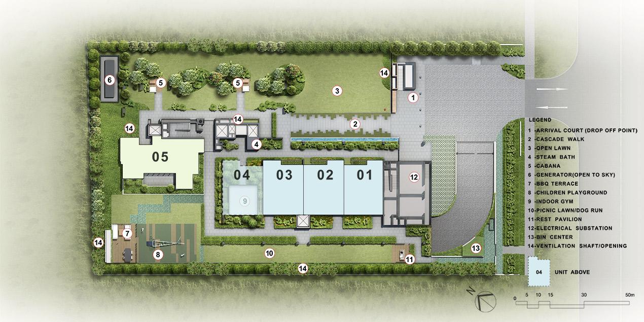 Siteplan_Sloane_Residences_1st.jpg