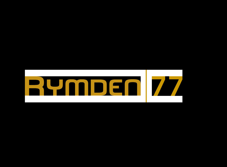 Rymden 77