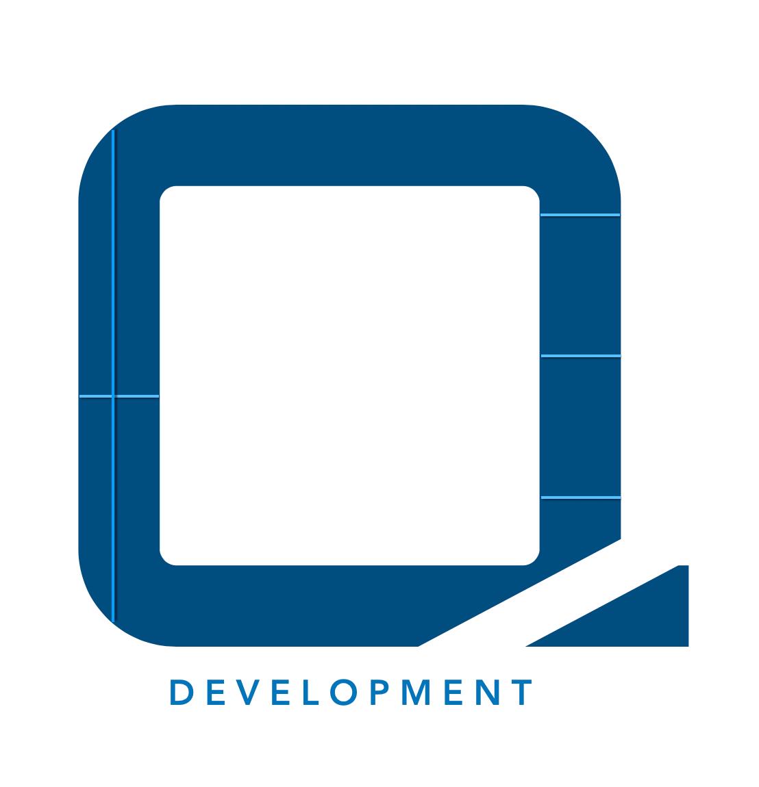 QHS Developer Logo.png